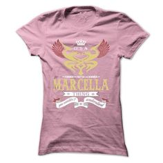 its a MARCELLA Thing You Wouldnt Understand ! - T Shirt - #baby tee #tshirt projects. ORDER HERE => https://www.sunfrog.com/Names/its-a-MARCELLA-Thing-You-Wouldnt-Understand--T-Shirt-Hoodie-Hoodies-YearName-Birthday-44984564-Ladies.html?68278