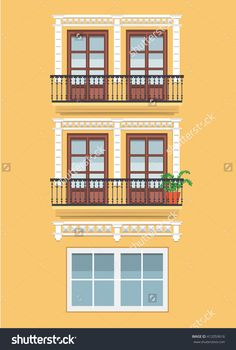 Windows illustration, front, vector, street, shop, store, facade, flat, building, food, showcase, cafe, window, architecture, set, business, icon, design, exterior, door, outdoor, town, small, service, urban, city, bakery, house, estate, graphic, bread, sweet, storefront, isolated, boutique, market, cartoon, coffee, flowers, commercial, modern, local, retail, real, restaurant, light, luxury, dress, wafer, detailed