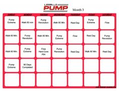 Tapout XT Schedule Month I lost mine. Tapout Xt, Workout Calendar, Workout Schedule, Monthly Workouts, Workout Diet, Les Mills Pump, Fitness Tips, Fitness Motivation, Fitness Journal