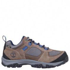 super popular 0066c caead Timberland Men s Mt. Major Waterproof Hiking Shoes Light Brown Suede   hikingshoes  hikingshoesideas Botas