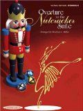 Nutcracker Lesson Plans Music