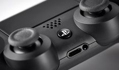 PS4 games news: CHEAP new sale items are too good to turn down - newsexplored.co.u...