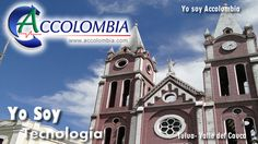 Cobertura TDT Tulua Valle del Cauca TDT Accolombia