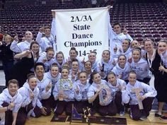 Results: 2015 Idaho state dance championships | | USA Today High ...