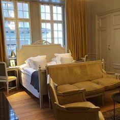Images about #hotellkungsträdgården tag on instagram