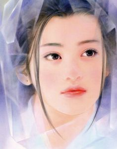 Chen Shu Fen, Sweet Days