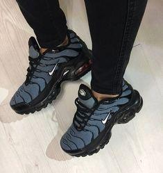 newest de068 9c94f  Deyanira Simón 💎 Botas Zapatos, Comprar Zapatos, Zapatillas Nike, Calzado  Nike,