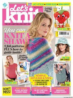 817 Meilleures Images Du Tableau Lks Knitting Books Knitting