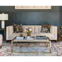 Small Living Room Design, Living Room Designs, Entryway Bench, Dining Bench, Primark Home, Online Furniture Stores, Beautiful Living Rooms, Sofa, Home Decor