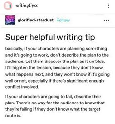 Book Writing Tips, Creative Writing Prompts, Writing Words, Writing Quotes, Writing Resources, Writing Help, Writing Skills, Writing Ideas, Doodle Challenge
