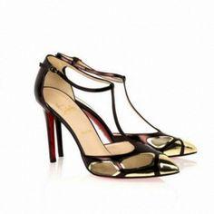 Cozy 40+ Best Heels Sandals Design That Make Women's More Beautiful https://www.tukuoke.com/40-best-heels-sandals-design-that-make-womens-more-beautiful-6126