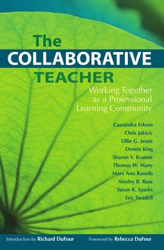 C – 20 words Transform education from inside the classroom. This book delivers best practices of collaborative teacher leadership, supporting the strategies with research and real classroom stories.