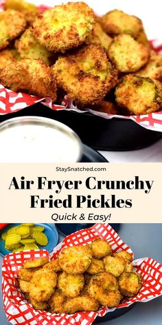 Air Fryer Oven Recipes, Air Frier Recipes, Air Fryer Dinner Recipes, Air Fryer Chicken Recipes, Air Fryer Recipes Videos, Air Fryer Recipes Vegetables, Air Fryer Recipes Vegetarian, Healthy Vegetables, Recipes For Airfryer