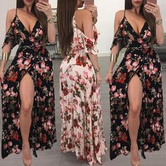 Swans Style is the top online fashion store for women. Shop sexy club dresses, jeans, shoes, bodysuits, skirts and more. Dresses For Teens, Trendy Dresses, Cute Dresses, Beautiful Dresses, Casual Dresses, Casual Outfits, Summer Outfits, Fashion Dresses, Cute Outfits
