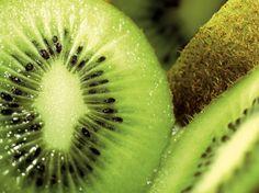 7 Beneficios de consumir Kiwi