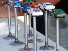 Best Car Show Trophies Images On Pinterest Automotive Furniture - Cheap car show trophies