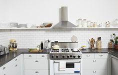 Ada Egloff Kitchen | Remodelista