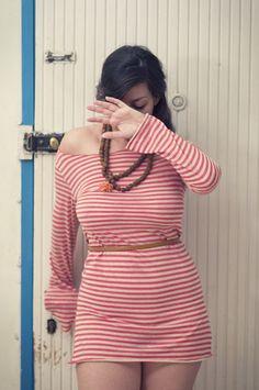 "Big Beautiful Curvy Women,    ""if you follow my curvy girl's fall/winter closet, make sure to follow my curvy girl's spring/summer closet.""   http://pinterest.com/blessedmommyd/curvy-girls-springsummer-closet/pins/"