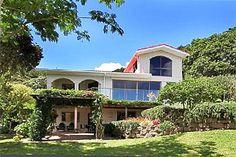 Book a B&B New Zealand - Ferry Landing Lodge B&B in Whitianga Waikato