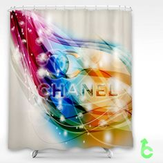 chanel break down color sparkling Shower Curtain cheap and best quality. *100% money back guarantee #summer2017 #autumn2017 #fall2017 #winter2017 #vogue2017 #christmas2017 #halloween2017 #summer #autumn #fall #winter #christmas #halloween #vogue #shopmygoodies #disney #movie #HomeDecor #Home #Decor #Showercurtain #Shower #Curtain #Bathroom #Bath #Room #eBay #Amazon #New #Top #Hot #Best #Bestselling #HomeLiving #Print #On #Printon #Fashion #Trending #Woman #Man #Teenager #Cheap #Rare #Limited