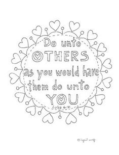 Beautiful coloring pages for adults and children! A great way to pray - meditate about the bible verse while coloring. Could be used for a Valentine's Day prayer service. Jesus Coloring Pages, Bible Verse Coloring Page, Coloring Pages For Grown Ups, Horse Coloring Pages, Printable Adult Coloring Pages, Coloring Sheets, Nursery Bible Verses, Bible Lessons, Hand Lettering