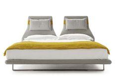 Çift kişilik yatak ölçüleri