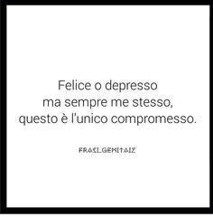 Gemitaiz Rap Quotes, Life Quotes, Italian Quotes, Inspirational Quotes For Women, Sentences, Hip Hop, Lyrics, Poetry, Lettering