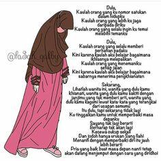 123 Gambar Kata Kata Bijak Islam Terbaik Islamic Quotes Muslim