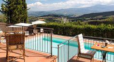 Si Montalcino Hotel