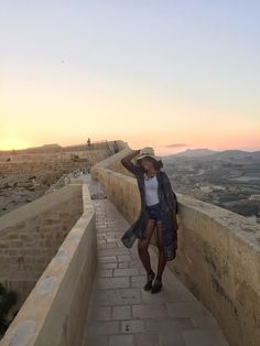 A beautiful sunset at Citadella on the Maltese island of Gozo. Walking around where some of the Game of Thrones scenes were shot Island Life, Beautiful Sunset, Maltese, Serenity, History, Walking, Travel, Game, Blog