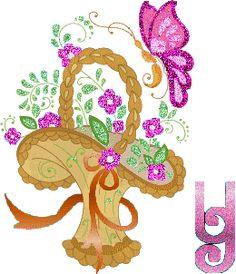 sylvia0333 - Page 718