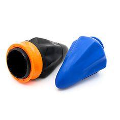 The Pocket Shot - Patented Powerful Compact Slingshot - O... https://www.amazon.ca/dp/B06XHWS1D9/ref=cm_sw_r_pi_dp_x_uPKfzb8GRB33H