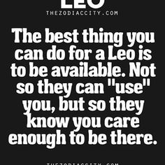 Leo Zodiac t shirt July August born t-shirt women girl t-shirt Leo Virgo Cusp, Leo Horoscope, Astrology Leo, Astrology Chart, Leo Quotes, Zodiac Quotes, Strong Quotes, Zodiac City, Beth Moore
