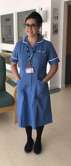 Our Products - nurses uniforms #hotnursingscrubs #nursesuniforms #nursingscrubsets #medicalscrubshoes #surgicallabcoats