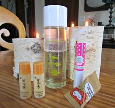 Harlot Beauty: 3B: Beauty Beyond Borders March 2015 Review and Unboxing
