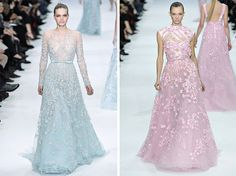 elie_saab Spring 2012 Couture by *vanessa., via Flickr