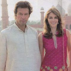 Imran Khan Pakistan, Pakistan Pictures, Mahira Khan, Curvy, Handsome, Hollywood, Celebrities, Lady, History Pics