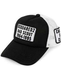 cc54ea8e65407 Les 73 meilleures images de casquettes en 2019   Casquettes chapeaux ...