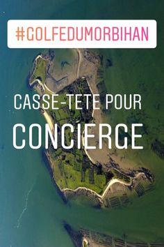 A votre avis, Hélicoptère ou bateau pour livrer le lave-linge ?  #golfedumorbihan #vannes #morbihan #bretagnesud www.bonao.fr 06 37 49 38 31 Washers, Humor