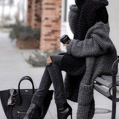 Knits @lolariostyle  Via @zara__vision ✔✔ @vouge_magazine ☄☄ #fashion #fashionista #fashionblogger #fashionblog #fashionstyle #fashionlover #fashioninsta #fashiondaily #fashionaddict #fblogger #ootd #outfitoftheday #outfitinspiration #outfitpost #style #styleblogger #styleoftheday #styleinspiration #styletips #stylefile #styledbyme #lookbook #streetstyle #shopaholic #streetstyleluxe #instafashion  via ✨ @padgram ✨(http://dl.padgram.com)