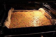 Makuja visioista: Kinkkupiirakka Macaroni And Cheese, Ethnic Recipes, Food, Mac And Cheese, Essen, Meals, Yemek, Eten