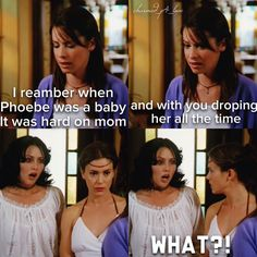 "Charmed. Season 2. ""Reckless Abandon."""