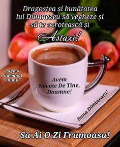 Tableware, Mai, Summer, Decor, Impressionism, Good Morning, Dinnerware, Summer Time, Decoration