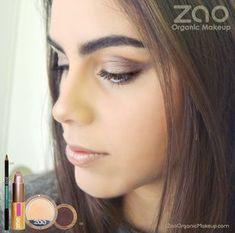 Smokey eyes, yes please!! High performance 100% Natural #ChemicalFree skincare makeup!! Enjoy the last days of the year with 25%Off site-wide use Code ZAO25 #NoNanoparticles #ParabenFree #NoPhthalates #SafeMakeup #Refillable #Sustainable #CrueltyFree #CleanBeauty #HealthyLiving #Makeup #MakeupLover #OrganicMakeup #LuxeLife #ZaoOrganicMakeup #ZaoMakeup #MakeupSale #Eyes #Eyeshadow #SmokeyEyes ZaoOrganicMakeup.com