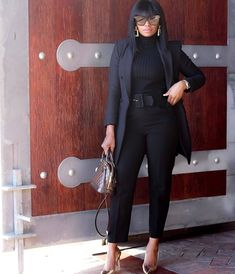 Classy Work Outfits, Office Outfits Women, Summer Work Outfits, Curvy Outfits, Work Casual, Chic Outfits, Fashion Outfits, Diy Fashion, Ladies Outfits
