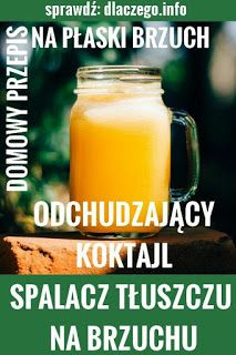 DLACZEGO TEN DOMOWY KOKTAJL ODCHUDZAJĄCY SPALA TŁUSZCZ NA BRZUCHU. Przepis Dieet Plan, Ga In, Nutrition, Fruit Smoothies, Lunch Box, Food And Drink, Cocktails, Health Fitness, Low Carb