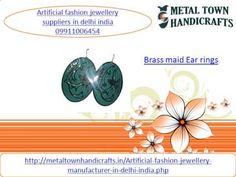 artificial fashion jewellery suppliers 9911006454 in delhi india online ...
