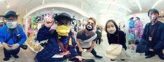 Cute masks only available at Japanese clothing store VANQUISH at Shibuya 109. #japan #japankuru #vanquish #tokyo #japanesefashion #tokyofashion #shibuyafashion #shibuya109 #souvenir #shibuya #fashion #gonoturn #japansouvenir #style #masks #渋谷109 #日本 #東京 #ファッション #オシャレ #マスク #かわいい #お土産 #日本ファッション #東京スタイル