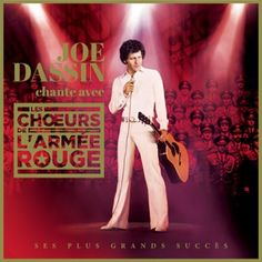 Salut les amoureux (City of New Orleans) by Joe Dassin on Apple Music Taxi 2, French Pop Music, Album, Apple Music, Creative Photography, New Orleans, Take That, Songs, City