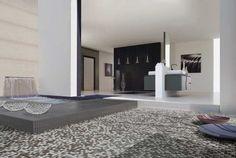 Mosaico per la casa, bagno e cucina.